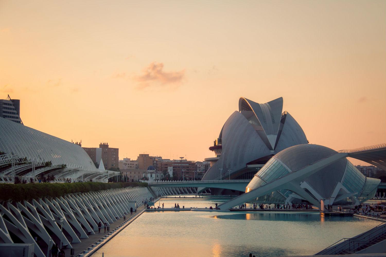Viajes Valencia Semana Santa 2020