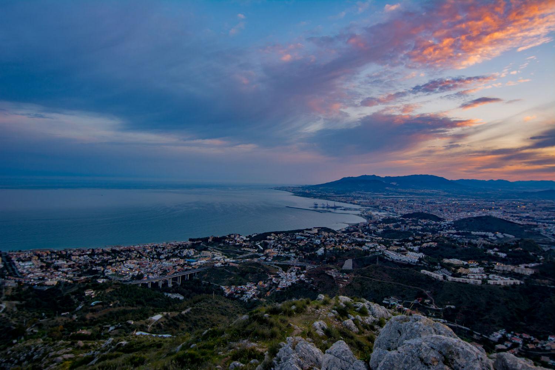 Viajes Málaga Semana Santa 2020