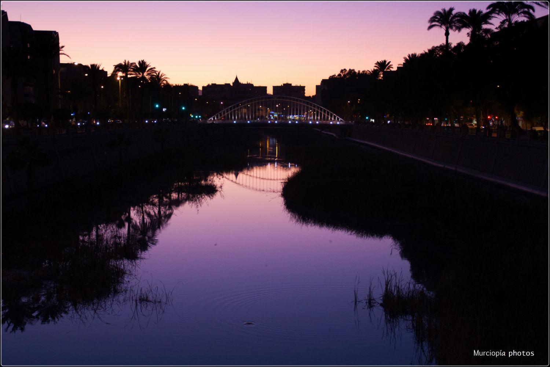 Viajes Murcia Semana Santa 2020