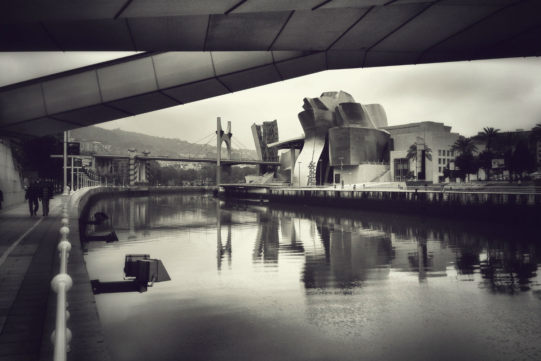 Viajes Bilbao Semana Santa 2017