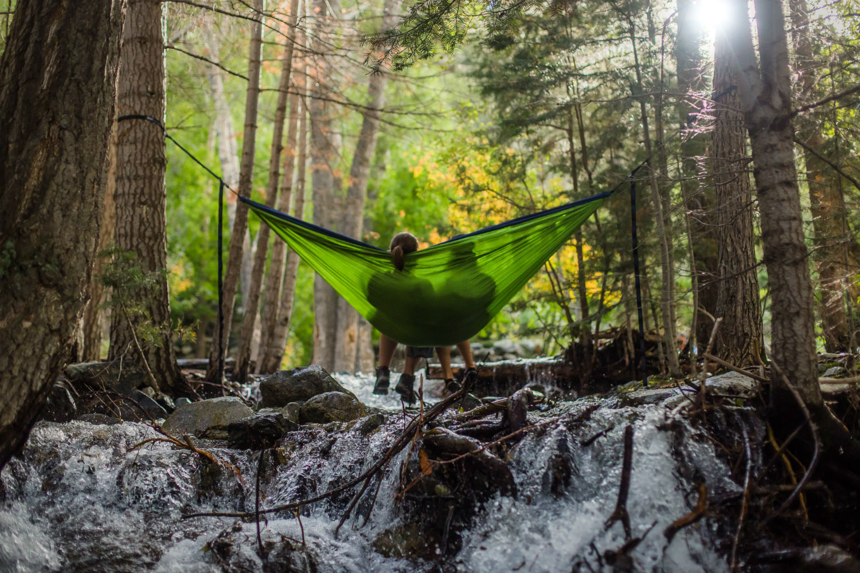 Relax en Sierra Madrid Parejas