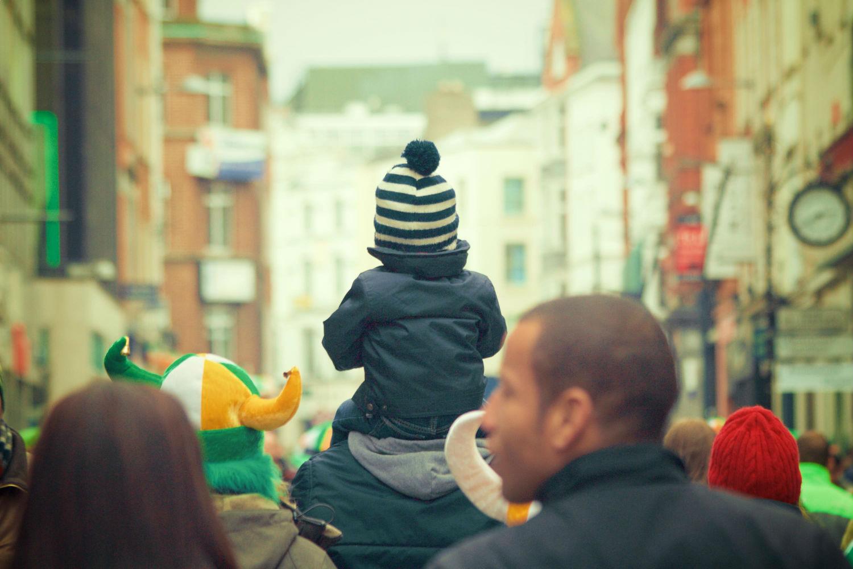 ¿Qué hacer en Madrid con niños? Los mejores planes