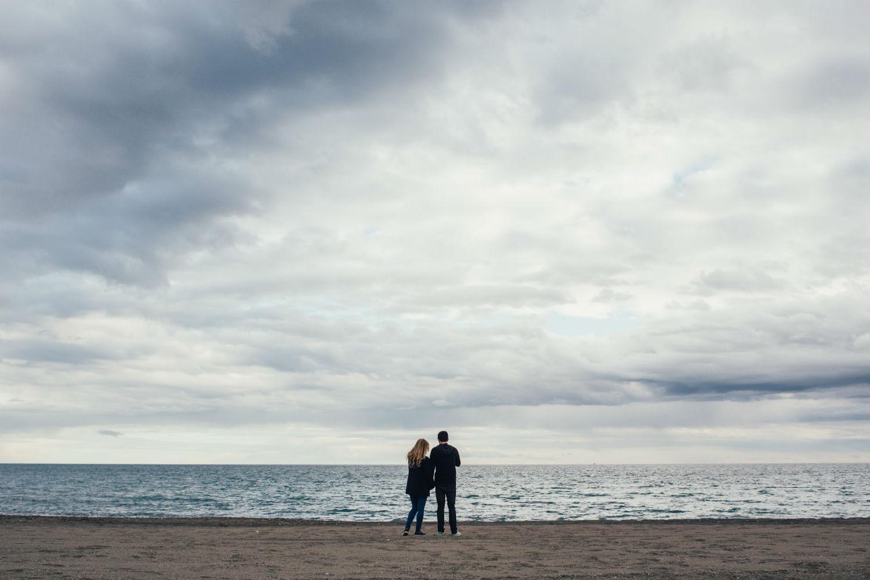 Planes parejas Málaga semana santa 2017