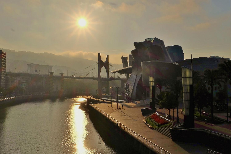 Qué hacer Semana Santa 2017 Bilbao