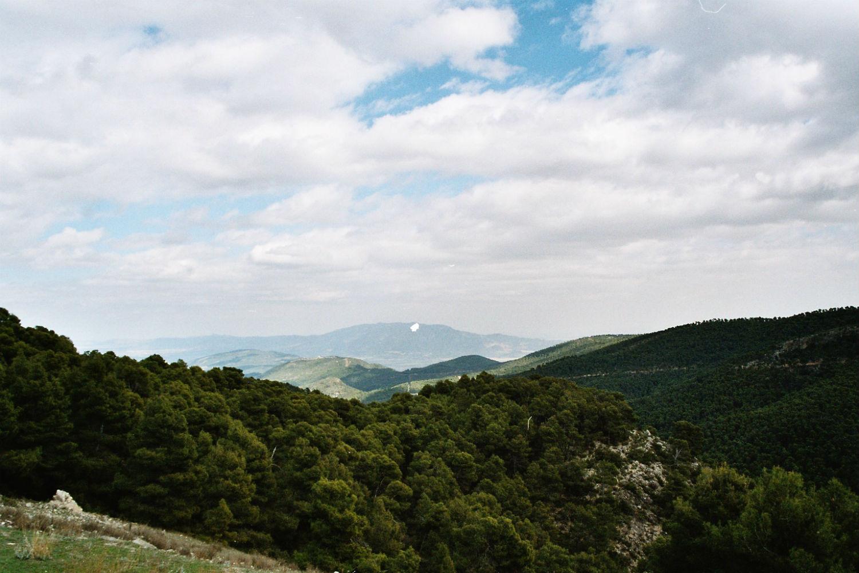 Qué hacer en Murcia Semana Santa