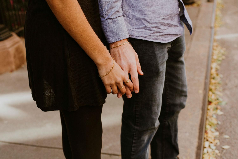 5 Planes románticos y originales que hacer en Madrid con tu pareja