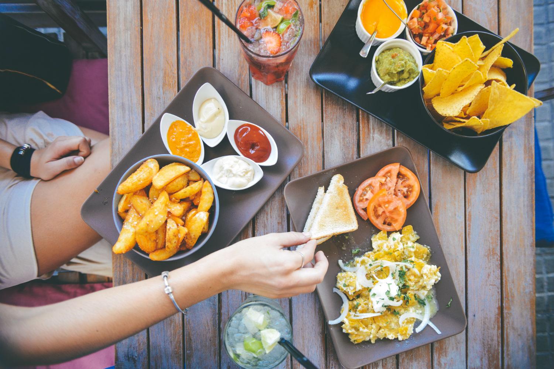6 planes que tienes que hacer con tus amigos en Madrid