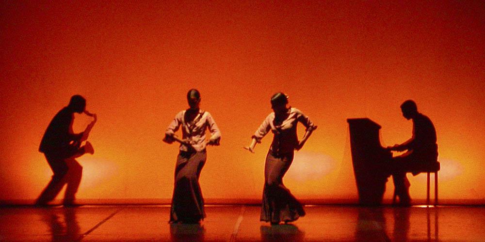 Planes originales con amigos en Sevilla: Espectáculo Flamenco