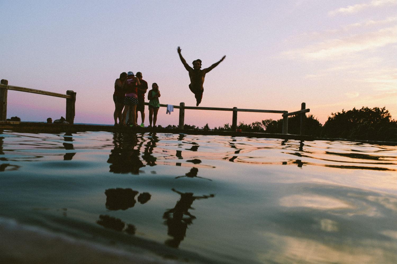 6 Actividades en Valencia que hacer con amigos para pasar un día divertido