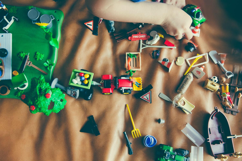 Actividades niños Granada