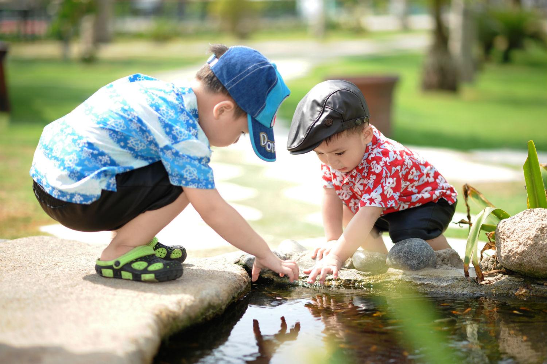 Bilbao con niños: Mejores Planes y Actividades en familia