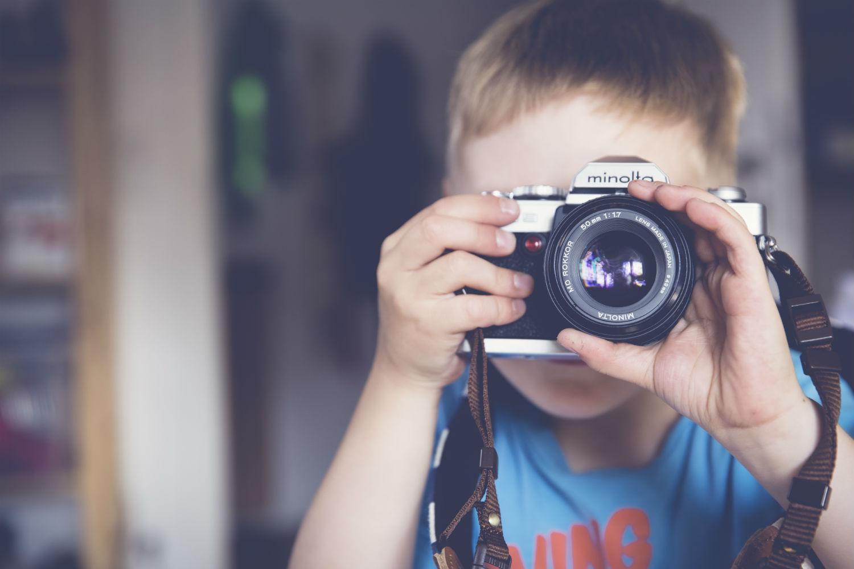 Qué hacer en Murcia con niños: actividades y planes originales para niños según su personalidad