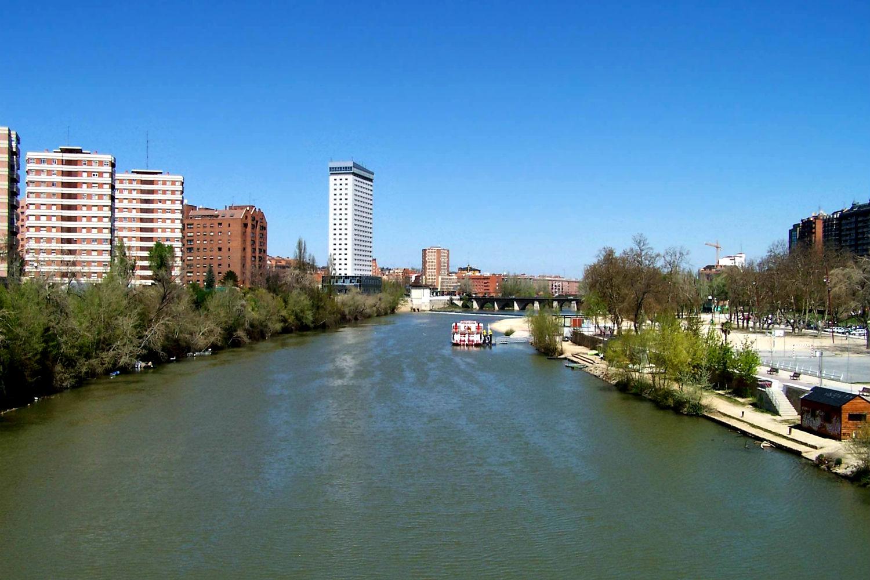 Actividades Valladolid