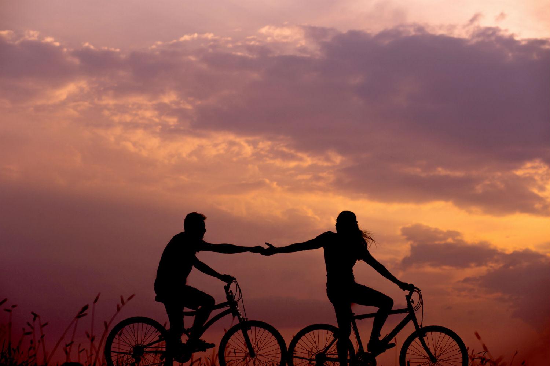 7 Planes románticos que hacer con tu pareja en Valladolid para ponerse tontorrón
