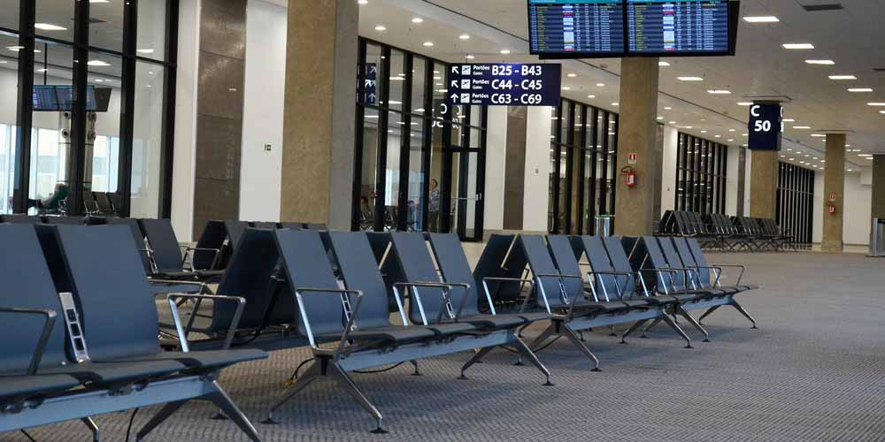 how to get from fiumicino to ciampino