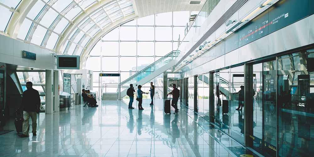 Volar a Roma - Aeropuerto Fiumicino o Aeropuerto Ciampino
