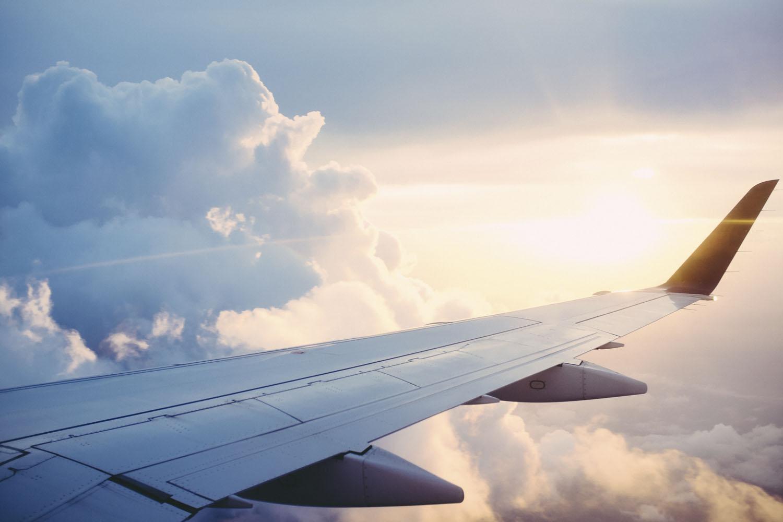 Volar a París: ¿Aeropuerto Charles de Gaulle, Orly o Beauvais?