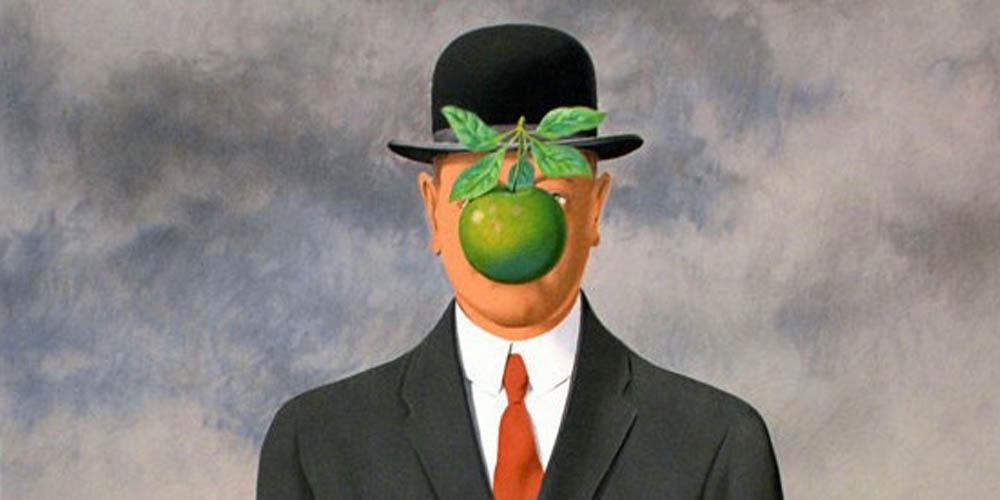 Qué ver en Bruselas - Museo Magritte