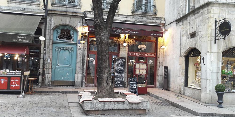 Todo lo que tienes que ver en Lyon