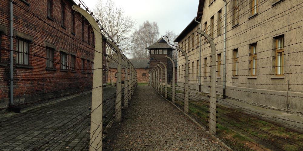 Qué ver en Cracovia: Excursión a Auschwitz-Birkenau