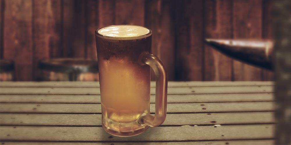 Qué ver en Praga: Cerveza checa