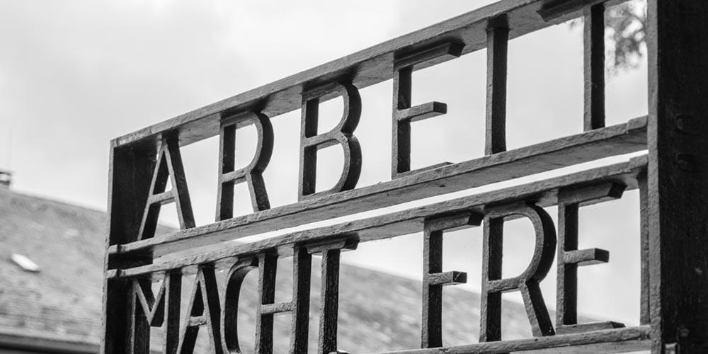 Qué ver en Munich: Visita a Dachau
