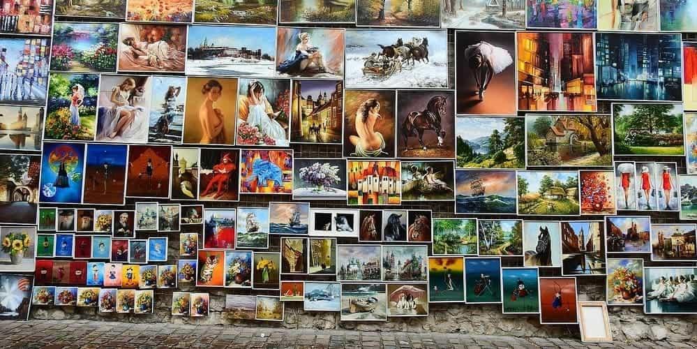 Imprescindibles que ver en Cracovia, Polonia