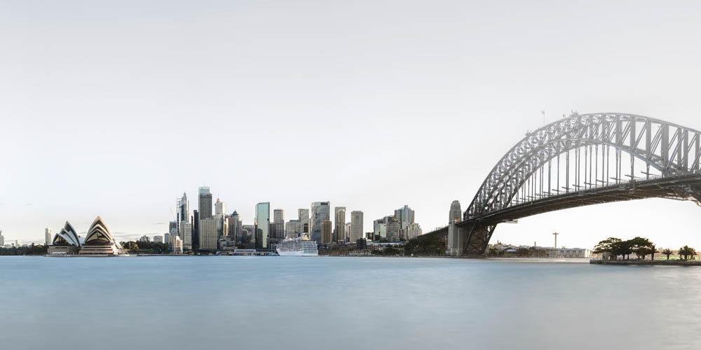 Qué ver en Sidney: conocer la ciudad