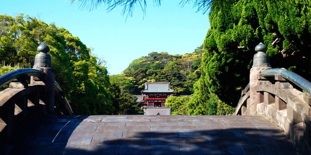 Excursión a Kamakura desde Tokio