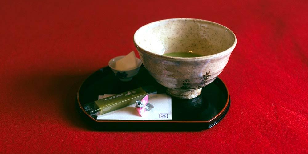 Excursión a Kioto desde Tokio: Distrito de Gion