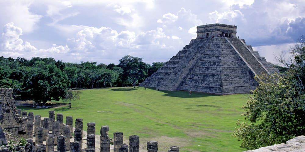 tiempo,clima y temperatura en riviera maya, septiembre