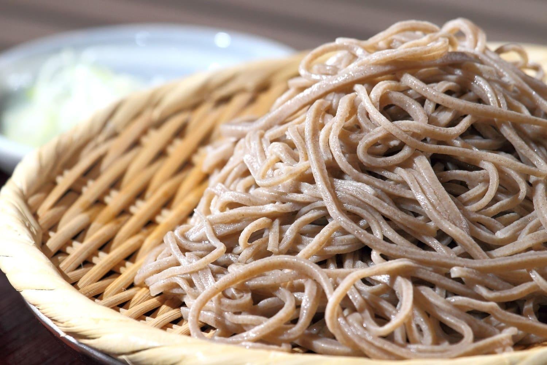 Qué comer en Tokio: Barrios y sus platos típicos