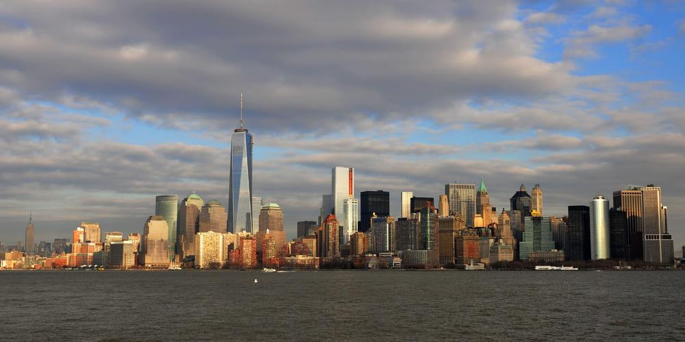 ¿Explorer Pass vs New York Pass? El mejor pase en Nueva York