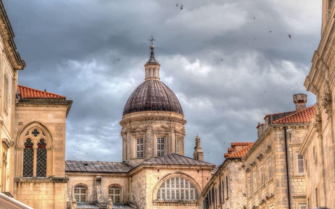 5 excursiones desde Dubrovnik IMPRESCINDIBLES