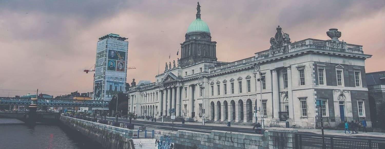 30 cosas que ver y hacer en Dublín
