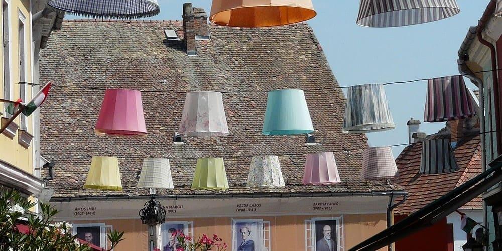 Haz una excursión a Szentendre desde Budapest y disfruta de una escapada este noviembre