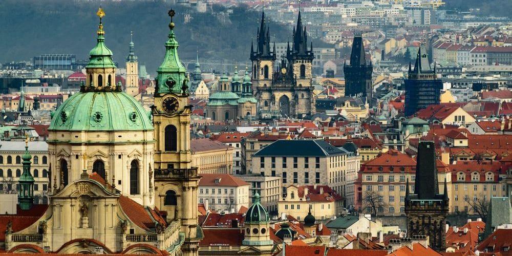 Las 7 excursiones desde Praga que tienes que hacer sí o sí