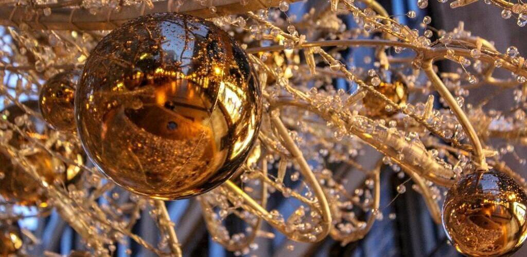 Budapest en Navidad: disfruta de la magia del Danubio