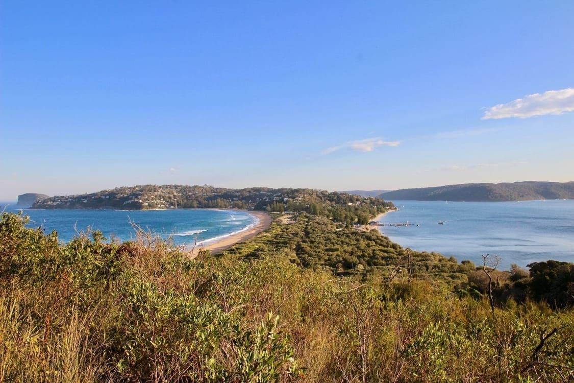No te vas a querer ir de Australia sin hacer estas excursiones desde Sídney
