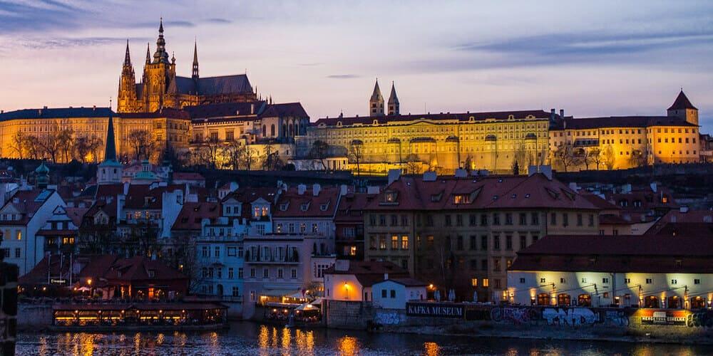 Las 7 Excursiones Desde Budapest Más Alucinantes