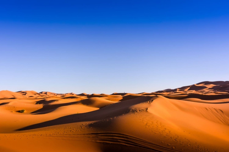 Las 7 mejores excursiones desde Marrakech
