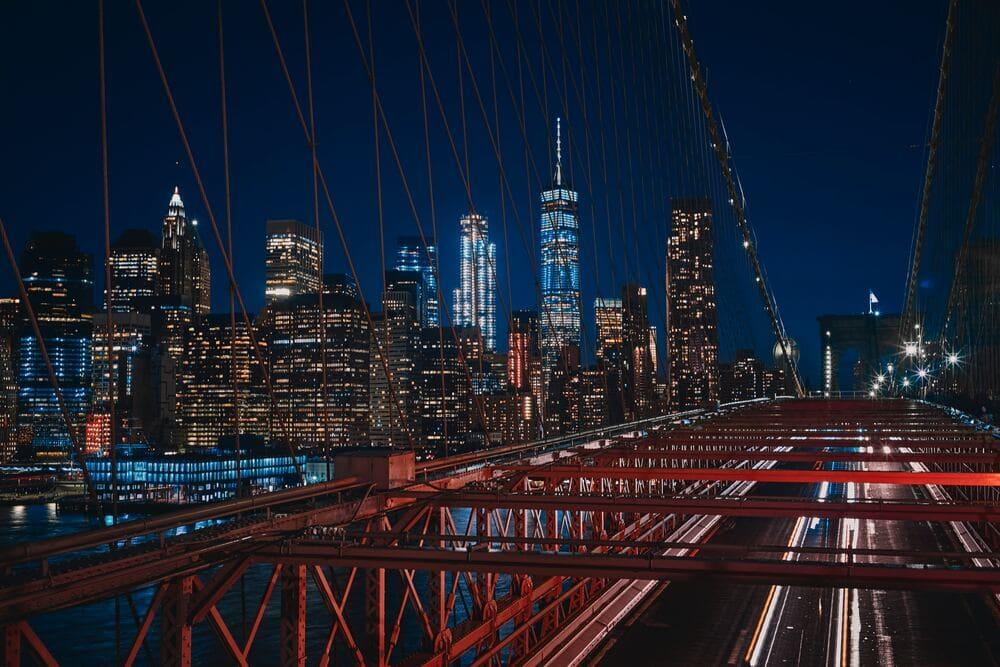 17 Excursiones en Nueva York [IMPRESIONANTES]