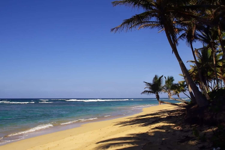 Excursiones en Punta Cana y actividades para un viaje inolvidable