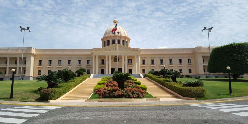 Excursión en Punta Cana a Santo Domingo, capital de República Dominicana