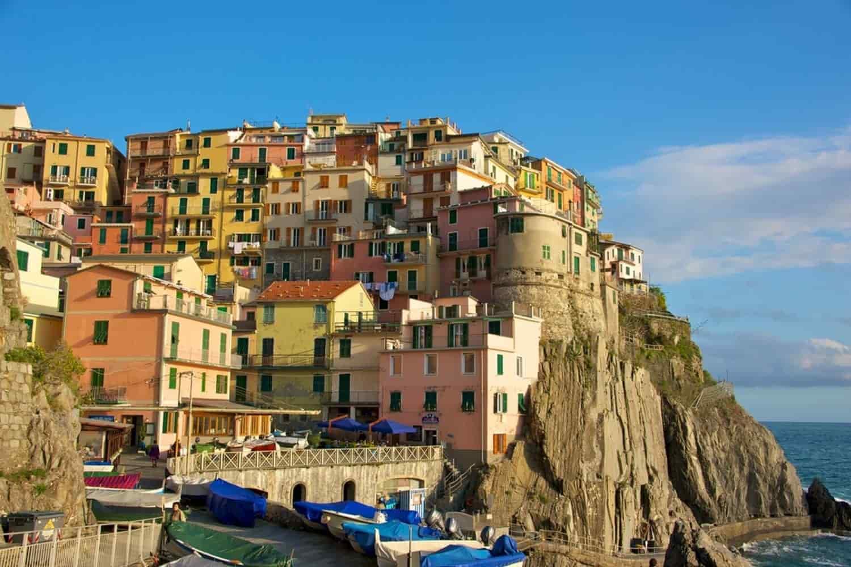 Las 13 mejores excursiones desde Florencia