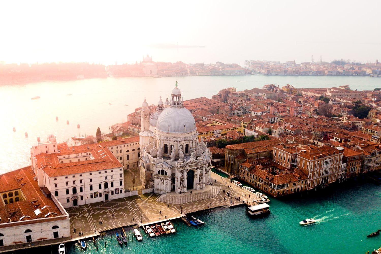 Las 15 Excursiones desde Milán que no encontrarás en otro blog
