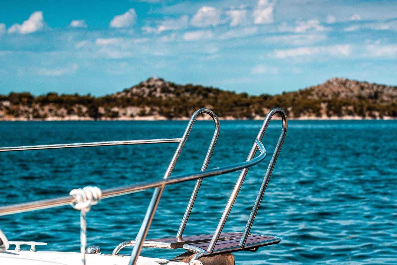 Las 4 excursiones desde Split para descubrir la belleza de Croacia