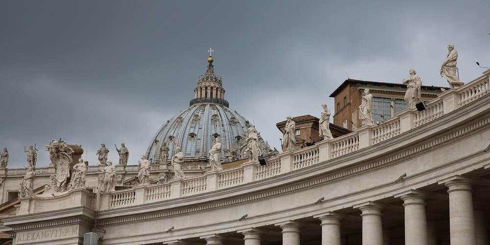 El clima en Roma en marzo
