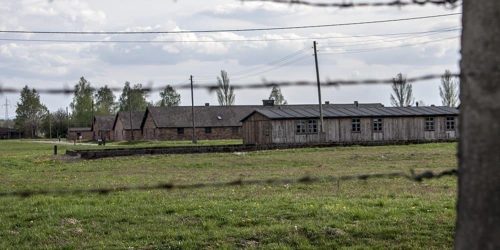 Información importante sobre las entradas a Auschwitz