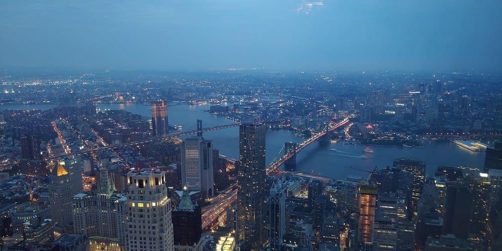 Los mejores barrios de Brooklyn en Nueva York